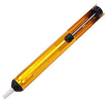 Desoldering Pump Solder Sucker Suction Tin Vacuum