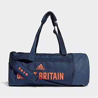 adidas GB Team Bag