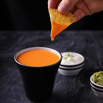 Macphie Gluten Free Nacho Sauce