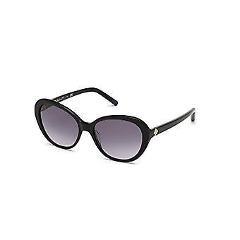 Gant Eyewear Solglasögon GA8072 Dam(2)