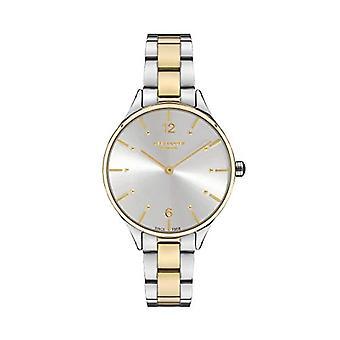 Lee Cooper Elegant Watch LC07027,230
