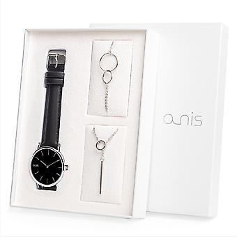 A-nis watch as100-05