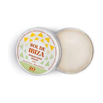 Sun Cream SPF50 BIO 100 ml