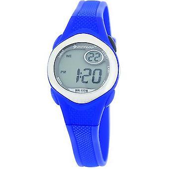 Dunlop watch dun-177-l03
