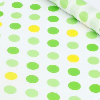 Tapis de tiroir réutilisable, imperméable à l'eau, résistant à l'humidité, étagère de table polyvalente