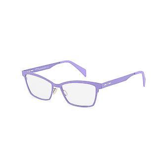 イタリア独立 - アクセサリー - ガラス - 5029A-014-000 - 女性 - ミディアムパープル