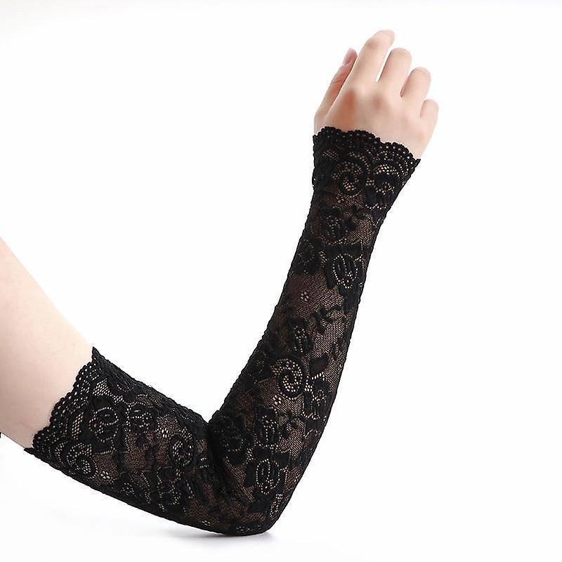 30% off on Ladies Espadrille Wedge Heels