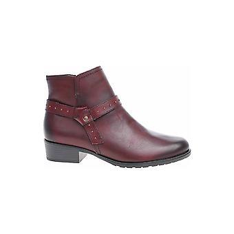 Remonte D687835 universal winter women shoes