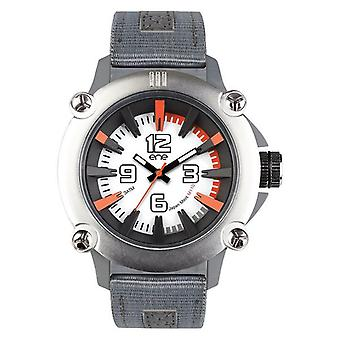 Men's Watch Ene (51 mm) (ø 51 mm)