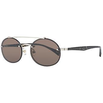 Yohji yamamoto sunglasses ys7002 56403