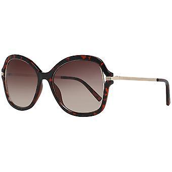 Guess sunglasses gf0352 5452f