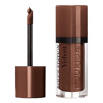 Lipstick Rouge Edition Velvet Bourjois 23 (7,7 ml)