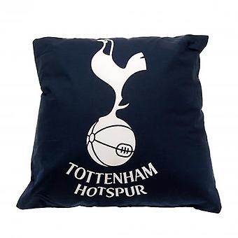 Tottenham Hotspur FC Cushion