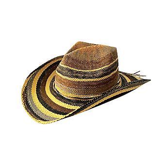 Jacaru 1845 solnedgång hatt