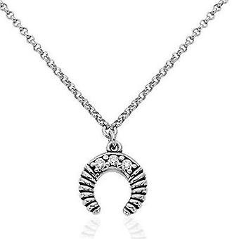 Stroili necklace  1662036