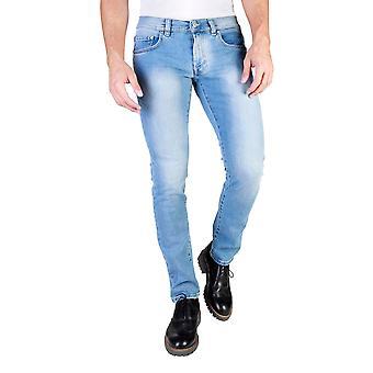 Carrera Jeans - Jeans Män 000717_0970A
