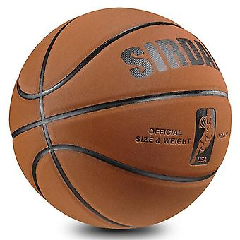 Anti-slip Waterproof Outdoor & Indoor Professional Basketball