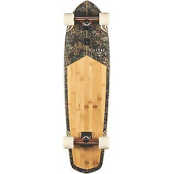 Blazer Globo xl longboard