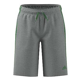 Sport Shorts voor Kinderen B 3S SHO Adidas GN7025