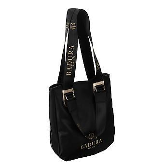 Badura 97160 bolsos de mujer de uso diario