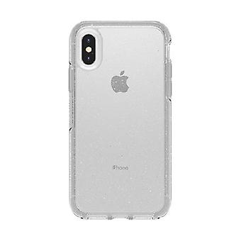 Otterbox Symmetry Series Case For Apple Iphone X And Xs