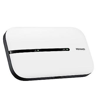 Wireless routers huawei 4g router mobile wifi 3 e5576 855 unlock huawei 4g lte mobile hotspot wireless routers