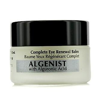 Algenist Compleet Eye Renewal Balm - 15ml / 0.5oz