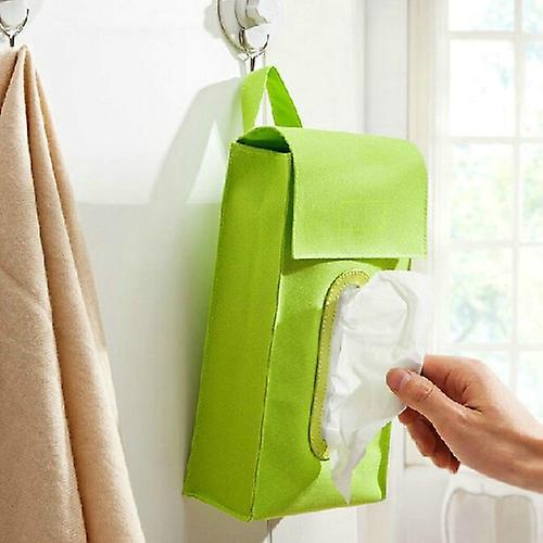 Tissu sac/bâche
