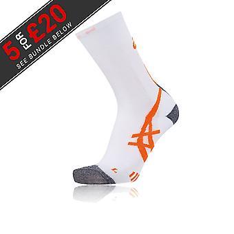 ASICS Tennis Crew Socke