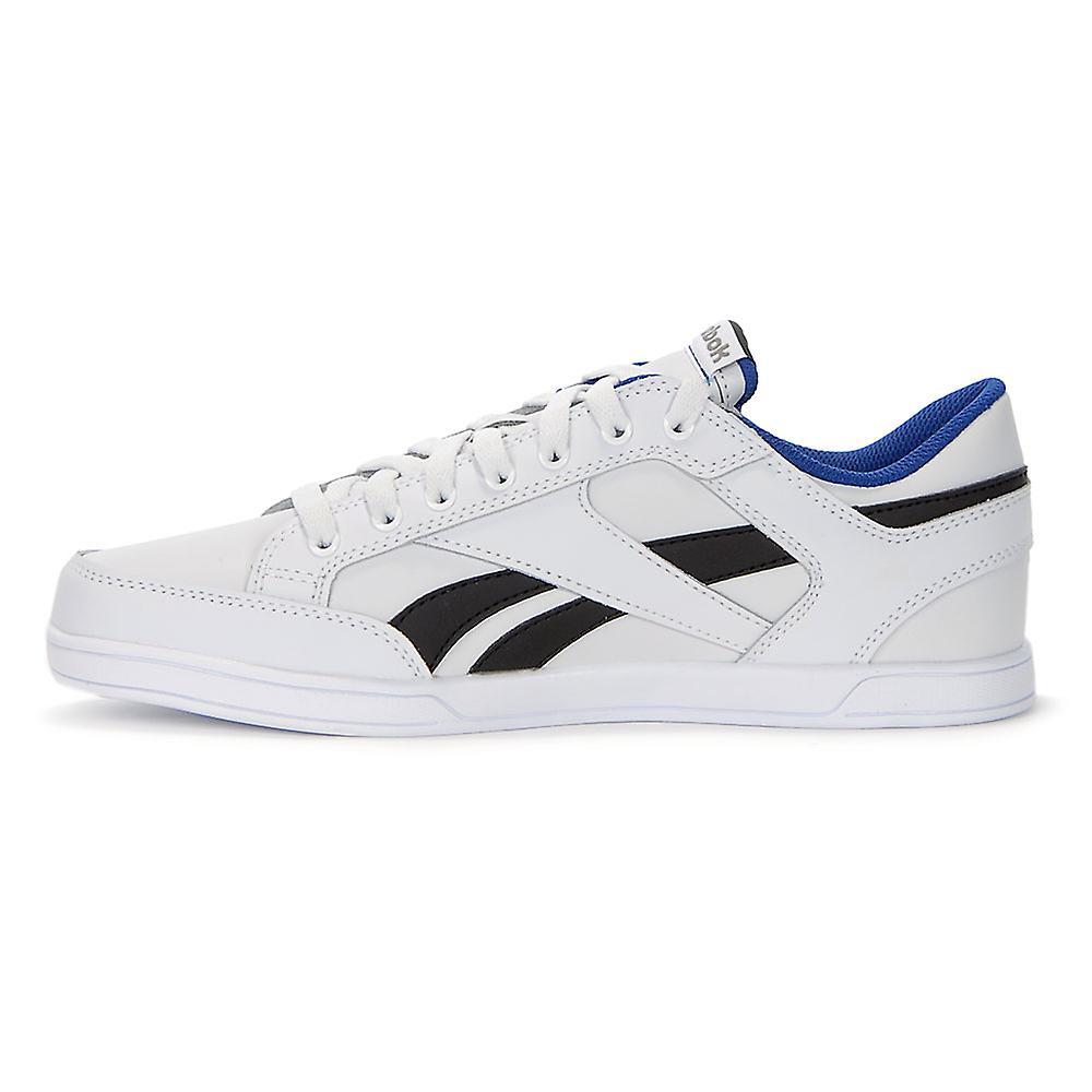 Reebok Royal Court Low V44581 Universal All Year Men Shoes