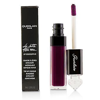 La Petite Robe Noire Lip Colour'ink - # L162 Trendy - 6ml/0.2oz