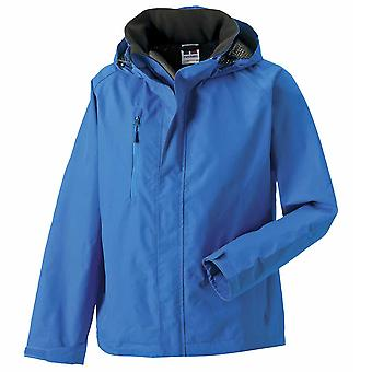 Russell Hydraplus 2000 Waterproof and Breathable Jacket