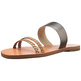 Sandale de diapositive Wee BC chaussures féminines