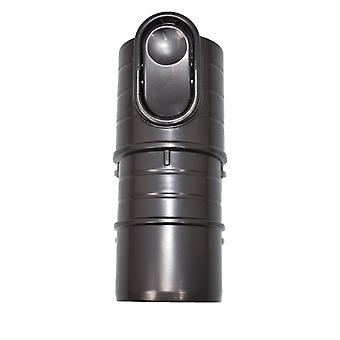 Dyson Vacuum Cleaner Universal Tool Adaptor