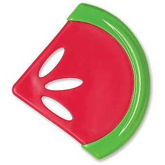 Dr Brown's Watermelon Teether