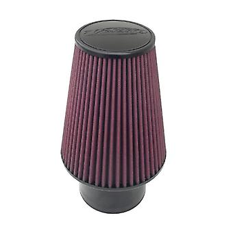 Volant 5150 Primo 8 Layer Diesel Filter