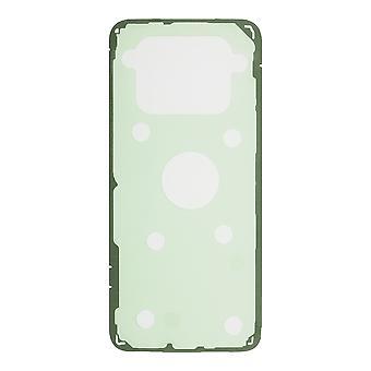 Dla Samsung Galaxy S8 - SM-G950 - bateria drzwi klej