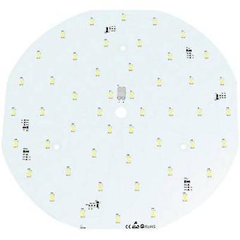 Barthelme 5076 2333 LED component White EEC: A+ (A++ - E) 21.84 W 2269 lm 120 ° 24 V