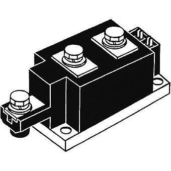 Thyristor SCR IXYS CLA80E1200HF PLUS-247-3 1200 V 80 A