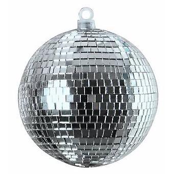 Eurolite 50100130 Mini mirror ball 10 cm