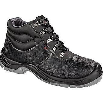 Footguard 631900 säkerhet arbets stövlar S3 storlek: 42 svart 1 par