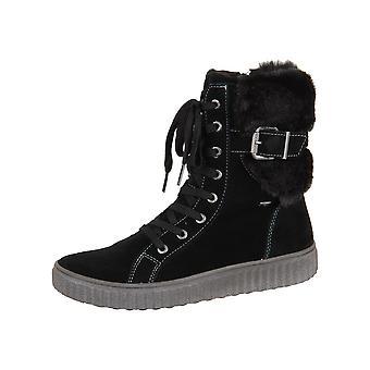 Lurchi Nona 331320921 universal winter kids shoes