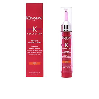 Kerastase Reflection Touche Chromatique Farbe Korrektur Cuivre 10 Ml Unisex