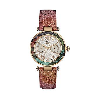 Guess - Y09001 Watch