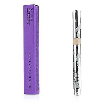Chantecaille Le Camouflage Stylo Anti Fatigue Corrector Pen - #3 - 1.8ml/0.06oz