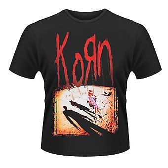 Korn Korn T-Shirt