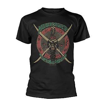 Monster Magnet Spine Of good T-Shirt