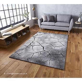 Woodland Erde Teppich