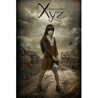 XYZ: Een Napoleon xylofoon verhaal
