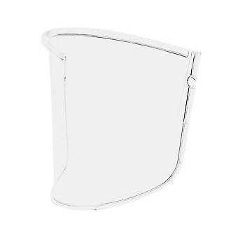 3M M-927 Versaflo Coated Visor Pack of 5
